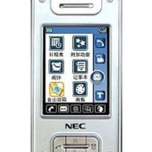 NEC N940 Özellikleri