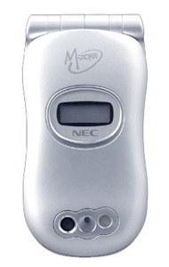 NEC e232 Özellikleri