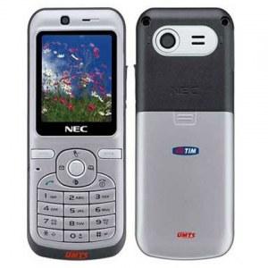 NEC e353 Özellikleri