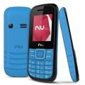 NIU C21A Özellikleri