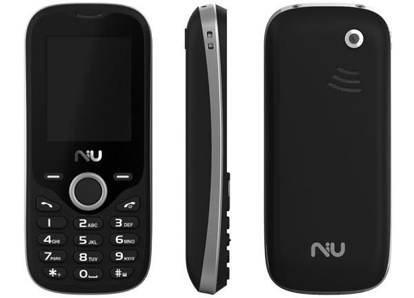 NIU GO 20 Özellikleri