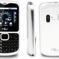 NIU NiutekQ N108 Özellikleri