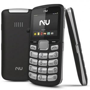 NIU Z10 Özellikleri