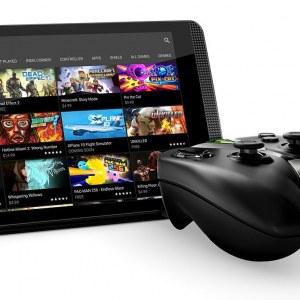 Nvidia Shield K1 Özellikleri