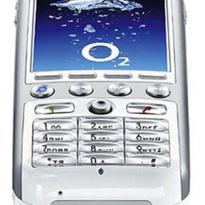 O2 Xphone Özellikleri