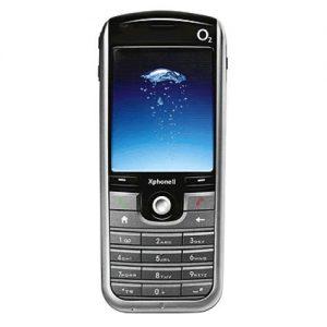 O2 Xphone II Özellikleri