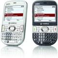 Palm Treo 500v Özellikleri