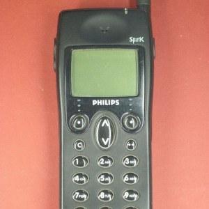Philips Spark Özellikleri