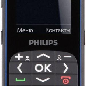 Philips X2301 Özellikleri