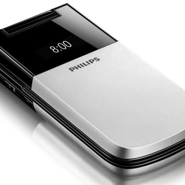 Philips X526 Özellikleri