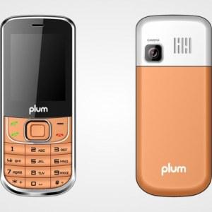 Plum Boom Özellikleri