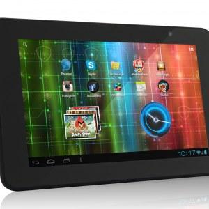 Prestigio MultiPad 7.0 HD + Özellikleri