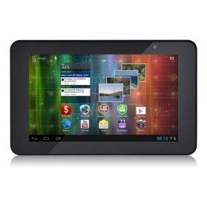 Prestigio MultiPad 7.0 HD Özellikleri