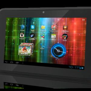 Prestigio MultiPad 7.0 Prime + Özellikleri
