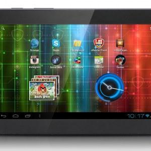 Prestigio MultiPad 7.0 Pro Duo Özellikleri