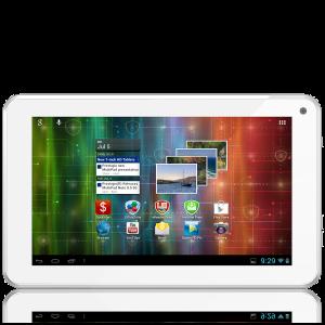 Prestigio MultiPad 7.0 Ultra + Özellikleri