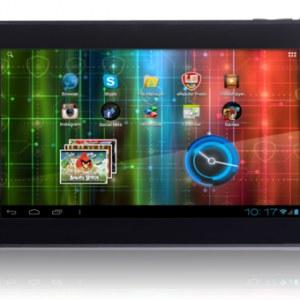 Prestigio MultiPad 7.0 Ultra Özellikleri