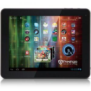 Prestigio MultiPad 9.7 Ultra Duo Özellikleri