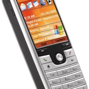 Qtek 8020 Özellikleri