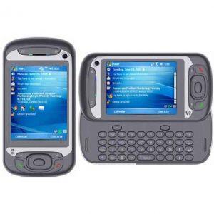 Qtek 9600 Özellikleri
