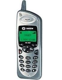 Sagem MC 850 Özellikleri