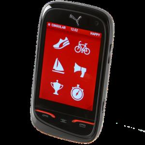 Sagem Puma Phone Özellikleri