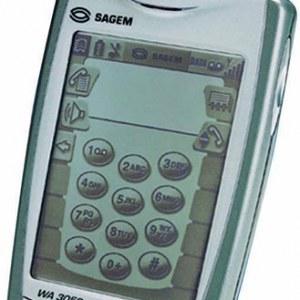 Sagem WA 3050 Özellikleri