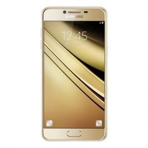 Samsung Galaxy C5 Pro Özellikleri