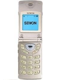 Sewon SG-2000CS Özellikleri