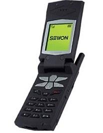 Sewon SG-5000 Özellikleri