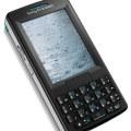 Sony Ericsson M600 Özellikleri