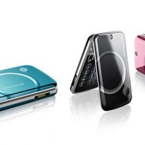 Sony Ericsson T707 Özellikleri