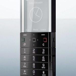 Sony Ericsson Xperia Pureness Özellikleri