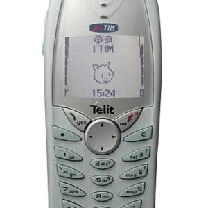 Telit G40 Özellikleri