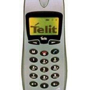 Telit GM 410 Özellikleri