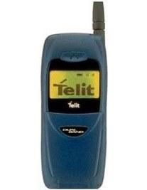 Telit GM 830 Özellikleri
