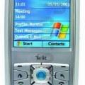Telit SP600 Özellikleri