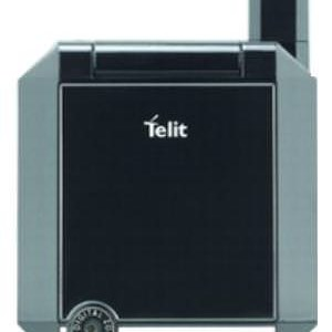 Telit t110 Özellikleri