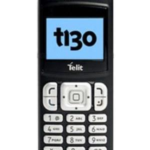Telit t130 Özellikleri