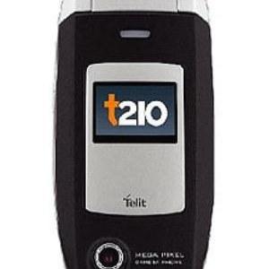 Telit t210 Özellikleri