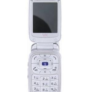 VK Mobile E100 Özellikleri