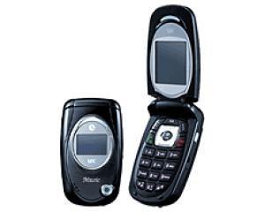 VK Mobile VK1100 Özellikleri