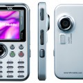 VK Mobile VK2200 Özellikleri
