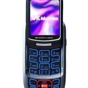 VK Mobile VK4500 Özellikleri