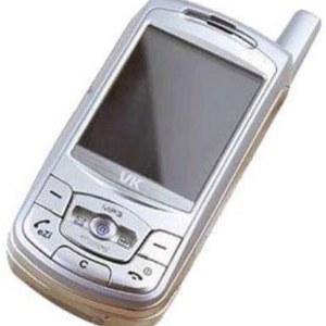 VK Mobile VK900 Özellikleri