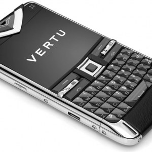 Vertu Constellation Quest Özellikleri