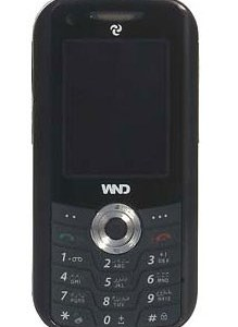 WND Wind DUO 2100 Özellikleri