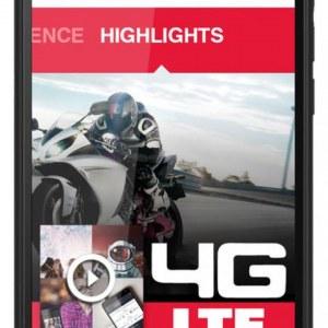 Yezz Andy 6EL LTE Özellikleri