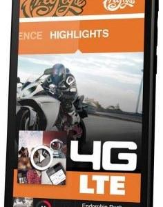 Yezz Andy C5E LTE Özellikleri
