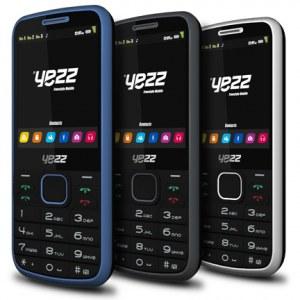 Yezz Classic C30 Özellikleri